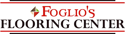 foglio s flooring center in marmora nj