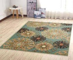 5 x 7 area rugs astonishing area rugs at on clearance rug com 5 7 area 5 x 7 area rugs