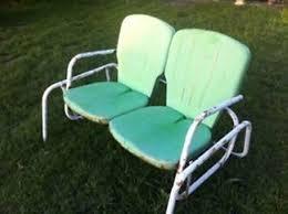 retro metal outdoor furniture. Wonderful Furniture Home Beautiful Retro Metal Patio Furniture 5 And Outdoor P