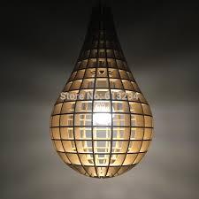 plywood lighting. 1Piece Wooden Bulb Pendant Floor Lamp Handmade Lightbulb Light Laser Cut Plywood Lighting