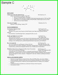 how to make a perfect resume t fileme how do i make a resume