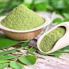 moringa benefits side effects uses
