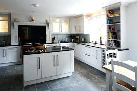 kitchen floor tiles with white cabinets. Kitchen Floors With White Cabinets Floor Tile Ideas Dark . Tiles