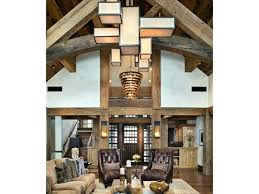 chandelier in great room great room chandelier large size of living fireplace surround ceiling multiple seating