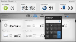 Hmi User Interface Design Hmi Project Agency For User Interface Design Interface