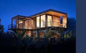 Modern Tropical House Design Plans Modern House Design In