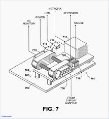 diagrams 960950 kdc wiring diagram kenwood kdc 355u wiring kenwood kdc-355u price at Kenwood Kdc 355u Wiring Diagram