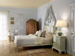 For Bedroom Decorating Country Bedroom Decorations