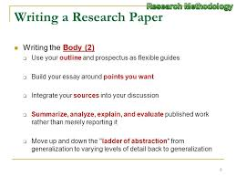 research how to do research advanced research methodology picture  8 8