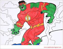 Printable hulk coloring pages online for free. Your Seo Optimized Title