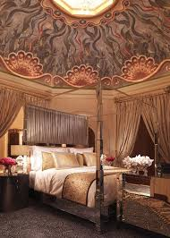 Atlantis Bedroom Furniture Style Decoration