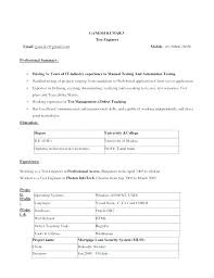 Microsoft Word 2007 Resume Template Free Downloadable Resume ...