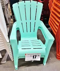plastic adirondack chairs home depot. Plastic Adirondack Chairs Home Depot Cheap Fresh A Deal On Deck . Phpilates.com
