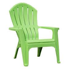 realcomfort adirondack chair adams