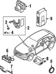 wiring diagram for 2005 infiniti fx35 wiring diy wiring diagrams description infiniti fx35 electrical diagram