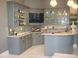 Kitchen Ideas Gray Cabinets Rustic Best Of Stained Kitchen Ideas Best Gray Stain For Kitchen Cabinets