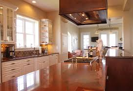 Custom Home Interiors Awesome Ideas