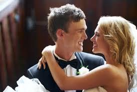 quiénes pueden pedir los papeles de la green card por matrimonio
