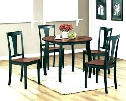 good looking small round dining table set for 4 chair ikea seater dining table set round