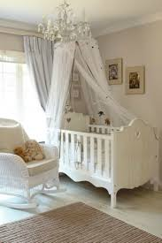 Baby Canopy Cribs Perfect For Your Precious 6 Canopies In ... baby crib  bedding with canopy