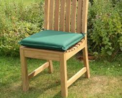 outdoor furniture cushions. Outdoor Chair Cushions Furniture