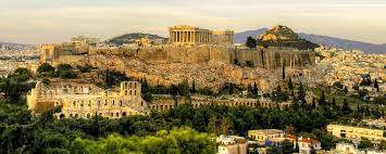 Image result for ministere de tourisme grece