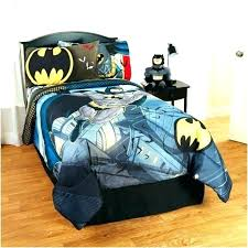 legos bedding set bedding bedding set twin medium size of comforters batman comforter set twin magnificent