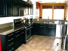 kitchen cabinet door knobs. Kitchen Cabinet Door Pull Pulls Knobs And Handles . I
