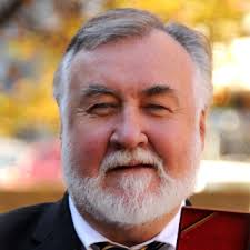 Dr. Audry Rhodes, MD – Owensboro, KY | Preventive Medicine
