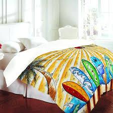 surfing bedding sets surfing bedding office and bedroom image of surfboard bedding  sets bedding sets