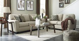 calicho 3 2 seater sofa suite now 999