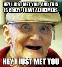 funny-crazy-old-man-meme – Bajiroo.com via Relatably.com