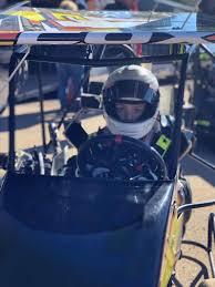 Avery Cox Racing - Home | Facebook