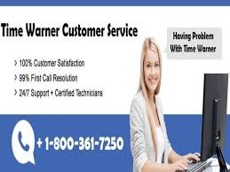 Time Warner Customer Service 1 800 361 7250 Email Help By Gmail