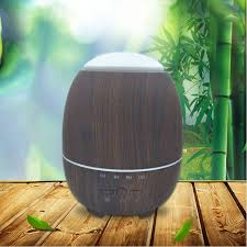 Aromatherapy for office Oil Diffuser Ultrasonic Aromatherapy Essential Oil Diffuser 300ml Wood Quiet Clean Air Office Cool Mist Humidifier Manufacturers And Suppliers Customized Products Sears Ultrasonic Aromatherapy Essential Oil Diffuser 300ml Wood Quiet