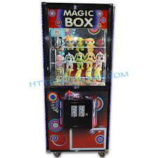 Claw Vending Machine Stunning 48 Crane Claw Vending Arcade Game Machine Parts For Sale Key