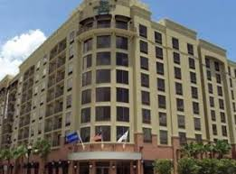 jacksonville big family hotels for 5 6