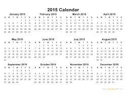 free printable 2015 monthly calendar with holidays 2015 calendar printable calendar templates