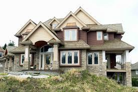 Exterior Renovation Best Exterior Home Remodeling Burbank Il
