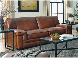 Furniture Furniture Stores In Mechanicsburg Pa