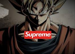 We don't intend to display any copyright protected images. Dope Wallpapers Goku