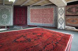 rugs for christchurch inspirational persian rug gallery persian rugs wellington christchurch