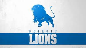 1920x1080 10 hd detroit lions wallpapers