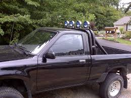 Truck Roll Bars With Lights light Images - Light Ideas