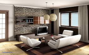 Cool Pictures For Living Room Best Of Living Room Ideas Modern Great Living Room Ideas