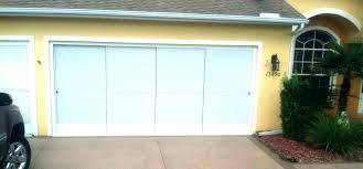 cat door for garage better cat doors for sliding doors replace garage door with sliding glass
