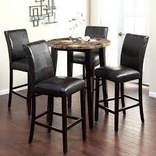 bar stools and table wood round pub table bar height and chairs com sofa breathtaking terrific