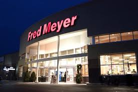 fred meyer area rugs furniture