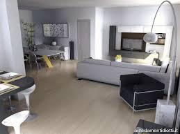 Soggiorno Ikea 2015 : Cucine soggiorno ikea arredamento rivestimento cucina pareti