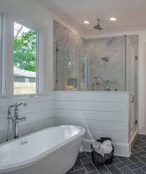 Best Bathroom Remodel Ideas Delectable 48 Best MasterBR Images On Pinterest Blueprints For Homes House